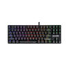 MKA 5R RGB FALCON 01