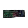 MKA 5R RGB FALCON 02