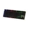 MKA 5R RGB FALCON 04