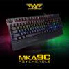 MKA 9C PSYCHEAGLE 03
