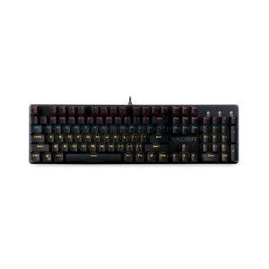 MKO 13R RGB ENTERPRISE Black 01