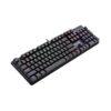 MKO 13R RGB ENTERPRISE Black 02