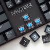 MKO 13R RGB ENTERPRISE Black 03