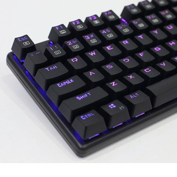 MKO 13R RGB ENTERPRISE Black 04