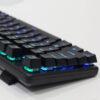 MKO 13R RGB ENTERPRISE Black 05