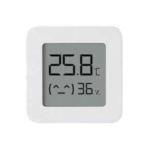 Xiaomi LYWSD03MMC Mi Mijia Bluetooth Home Temperature & Humidity Monitor 2