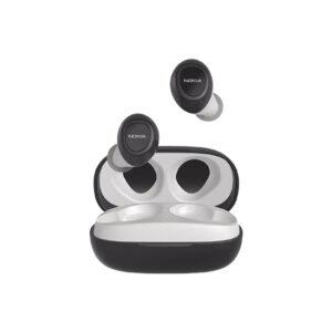 Nokia E3100 Essential True Wireless Earbuds