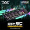SMK 6C PSYCHKESTREL 04