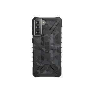 UAG Pathfinder SE Camo Case for Galaxy S21 Plus 1