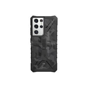 UAG Pathfinder SE Camo Case for Galaxy S21 Ultra 2