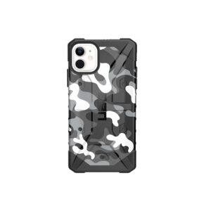UAG Pathfinder SE Camo Case for iPhone 11 2