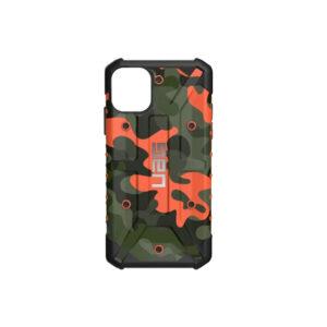 UAG Pathfinder SE Camo Case for iPhone 11 Pro 1