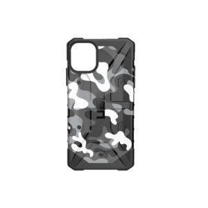 UAG Pathfinder SE Camo Case for iPhone 11 Pro 2