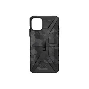 UAG Pathfinder SE Camo Case for iPhone 11 Pro 3