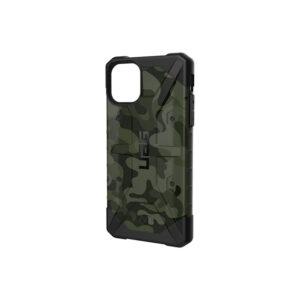 UAG Pathfinder SE Camo Case for iPhone 11 Pro