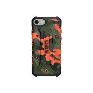 UAG Pathfinder SE Camo Case for iPhone 7 2