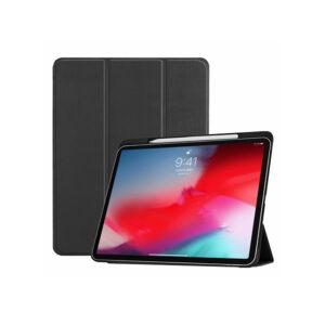 WiWU Smart Folio Protective Case with Pencil Slot for iPad Pro 11