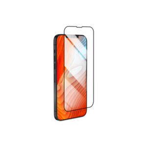 iPhone 13 Pro JC COMM Curved Full Cover Tempered Glass